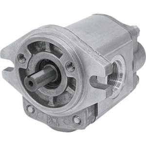 Gear Pumps1