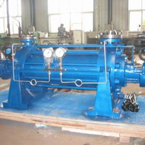 API BB Series Pumps