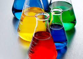 Solvents For Oil Gas Petrochemical Steel Industries