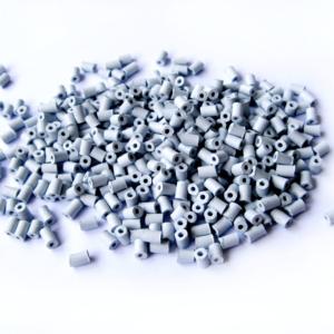 Special Metal Catalysts Palladium Platinum Bases