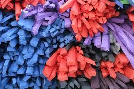 Synthetic Rubber Production Chemicals