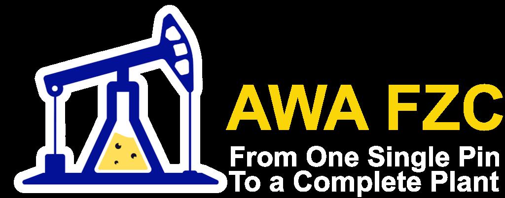 awafzc.com